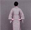 yukata-kitsuke-17s